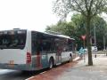 230-21 Mercedes-Citaro -a