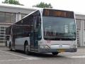 230-24 Mercedes-Citaro -a