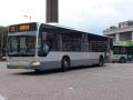 230-25 Mercedes-Citaro -a