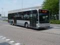 230-3 Mercedes-Citaro -a