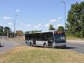 230-4 Mercedes-Citaro -a