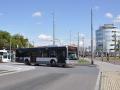 230-5 Mercedes-Citaro -a