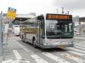 230-6 Mercedes-Citaro -a