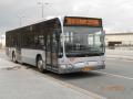 230-7 Mercedes-Citaro -a
