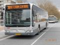 230-8 Mercedes-Citaro -a