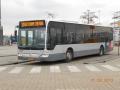 230-9 Mercedes-Citaro -a