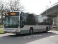 231-1 Mercedes-Citaro -a