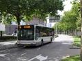 231-11 Mercedes-Citaro -a