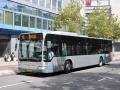 231-13 Mercedes-Citaro -a