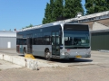 231-15 Mercedes-Citaro -a