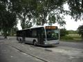 231-3 Mercedes-Citaro -a