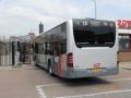 231-6 Mercedes-Citaro -a