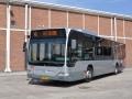231-7 Mercedes-Citaro -a
