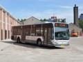 231-8 Mercedes-Citaro -a