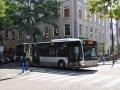 231-9 Mercedes-Citaro -a