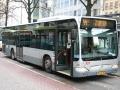 232-1 Mercedes-Citaro -a