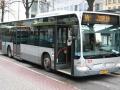 232-4 Mercedes-Citaro -a