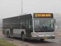 233-4 Mercedes-Citaro -a