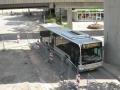 233-6 Mercedes-Citaro -a