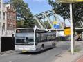 233-7 Mercedes-Citaro -a
