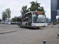 233-8 Mercedes-Citaro -a