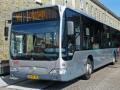 234-1 Mercedes-Citaro -a