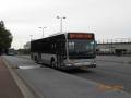 234-10 Mercedes-Citaro -a