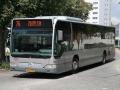 234-2 Mercedes-Citaro -a