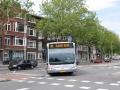 234-3 Mercedes-Citaro -a