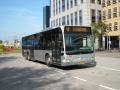 234-4 Mercedes-Citaro -a