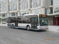 234-6 Mercedes-Citaro -a