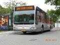 234-7 Mercedes-Citaro -a
