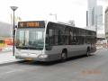 234-9 Mercedes-Citaro -a