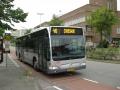 235-1 Mercedes-Citaro -a