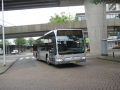 235-2 Mercedes-Citaro -a