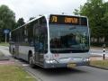 235-3 Mercedes-Citaro -a