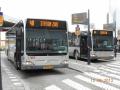 235-5 Mercedes-Citaro -a