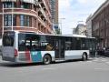 235-7 Mercedes-Citaro -a