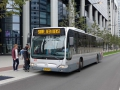 235-9 Mercedes-Citaro -a