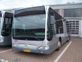 236-1 Mercedes-Citaro -a