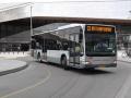 236-2 Mercedes-Citaro -a