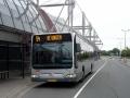 236-3 Mercedes-Citaro -a