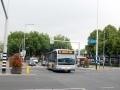 236-4 Mercedes-Citaro -a