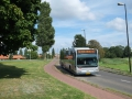236-5 Mercedes-Citaro -a