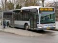 236-6 Mercedes-Citaro -a