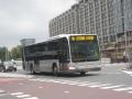 237-1 Mercedes-Citaro -a