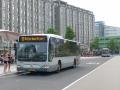 237-10 Mercedes-Citaro -a