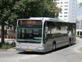 237-2 Mercedes-Citaro -a