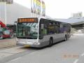 237-3 Mercedes-Citaro -a