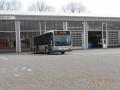 237-7 Mercedes-Citaro -a
